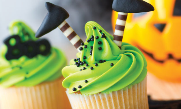 10 Fun Ways to Celebrate Halloween
