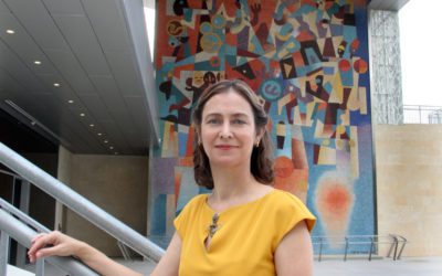 Kathy Armstrong