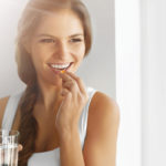The ABC's of Vitamins and Supplements