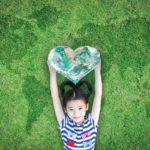 Raising Kind-Hearted Children in Today's World