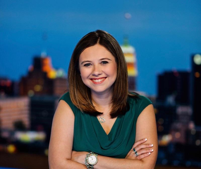 Alicia Guerrero