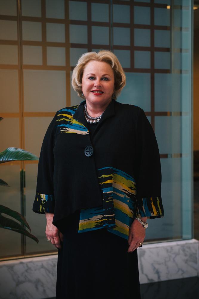 Susan-Heidrich