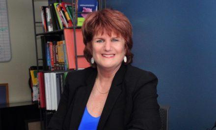 Elizabeth Hill, Tech Sage Solutions