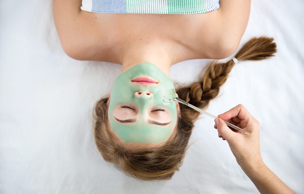 4 Questions To Ask Before Your Facial