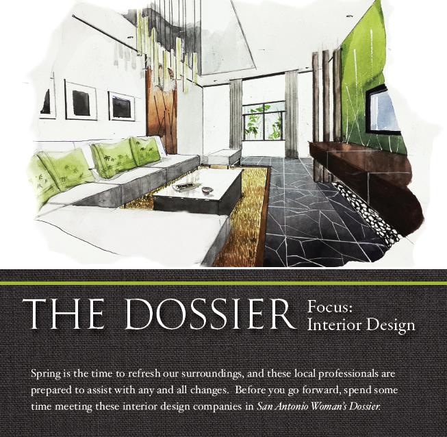 . Interior Design Companies San Diego   Robotena