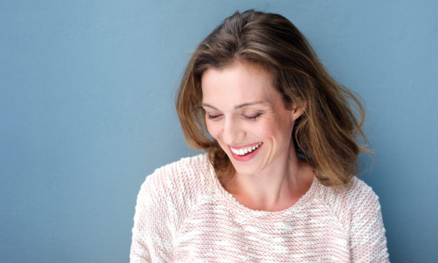 What You Need to Know About Hormone Replacement Therapy
