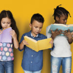 How to Keep Kids Learning Over the Summer…While Having Fun