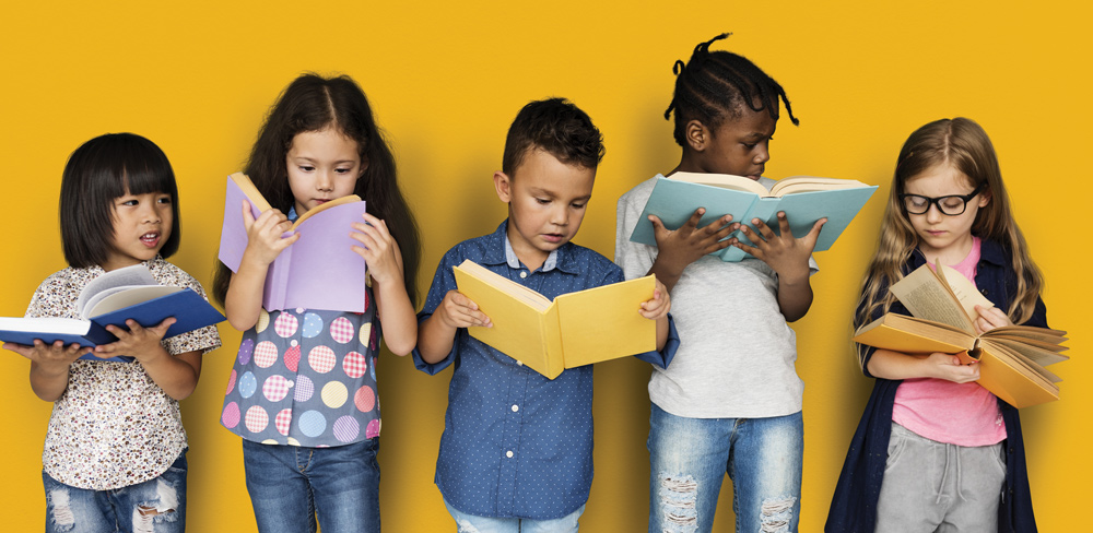 How To Keep Kids Learning Over The Summer While Having Fun San Antonio Woman Magazine