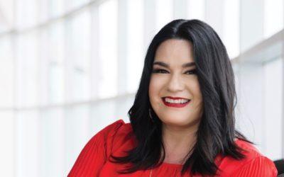 Cristina Heaney