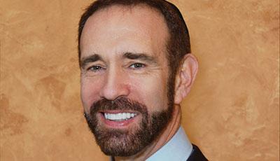 Eric S. Schaffer, MD FACS