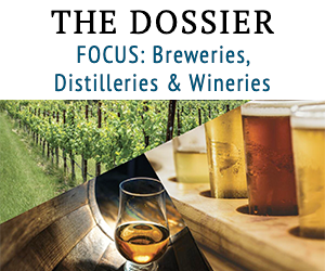 Read The Dossier