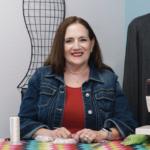 Barbara Slusher
