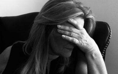 Mental Health –  Resources in San Antonio