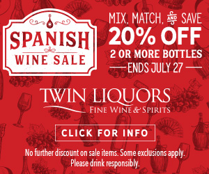TL19 16 15 Banners Spanish Wine 300x250 Static