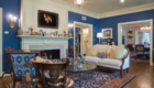 home BlueLivingRoom