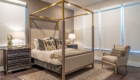 AtHome Bedroom