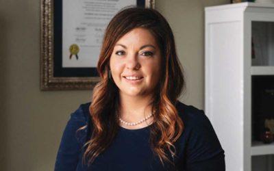Katrina Greiner