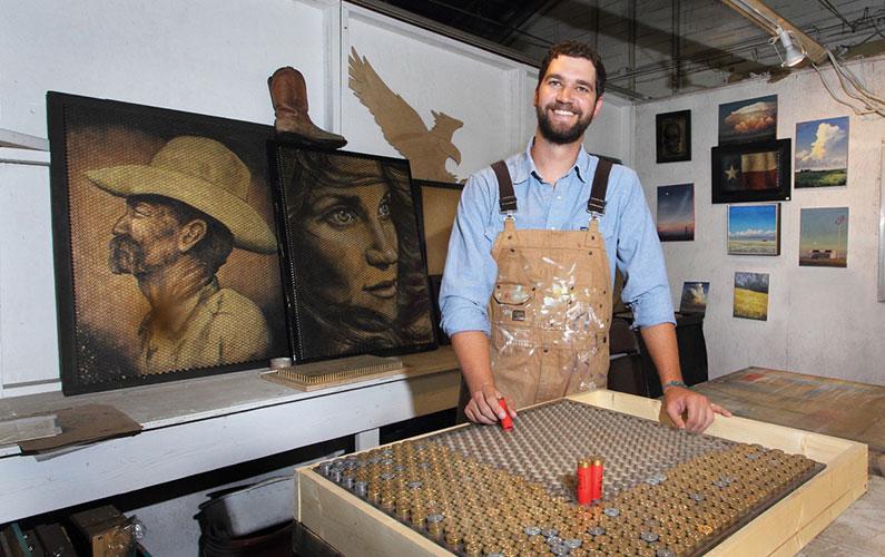 Matt Tumlinson