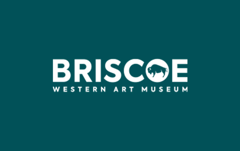 Briscoe's 2020 Night of Artists Now Online!