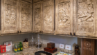 Home Kitchen1