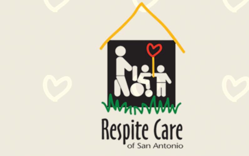 Respite Care of San Antonio