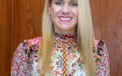 Ashley Farrimond – Women in Law