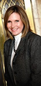Cathleen Lockhart