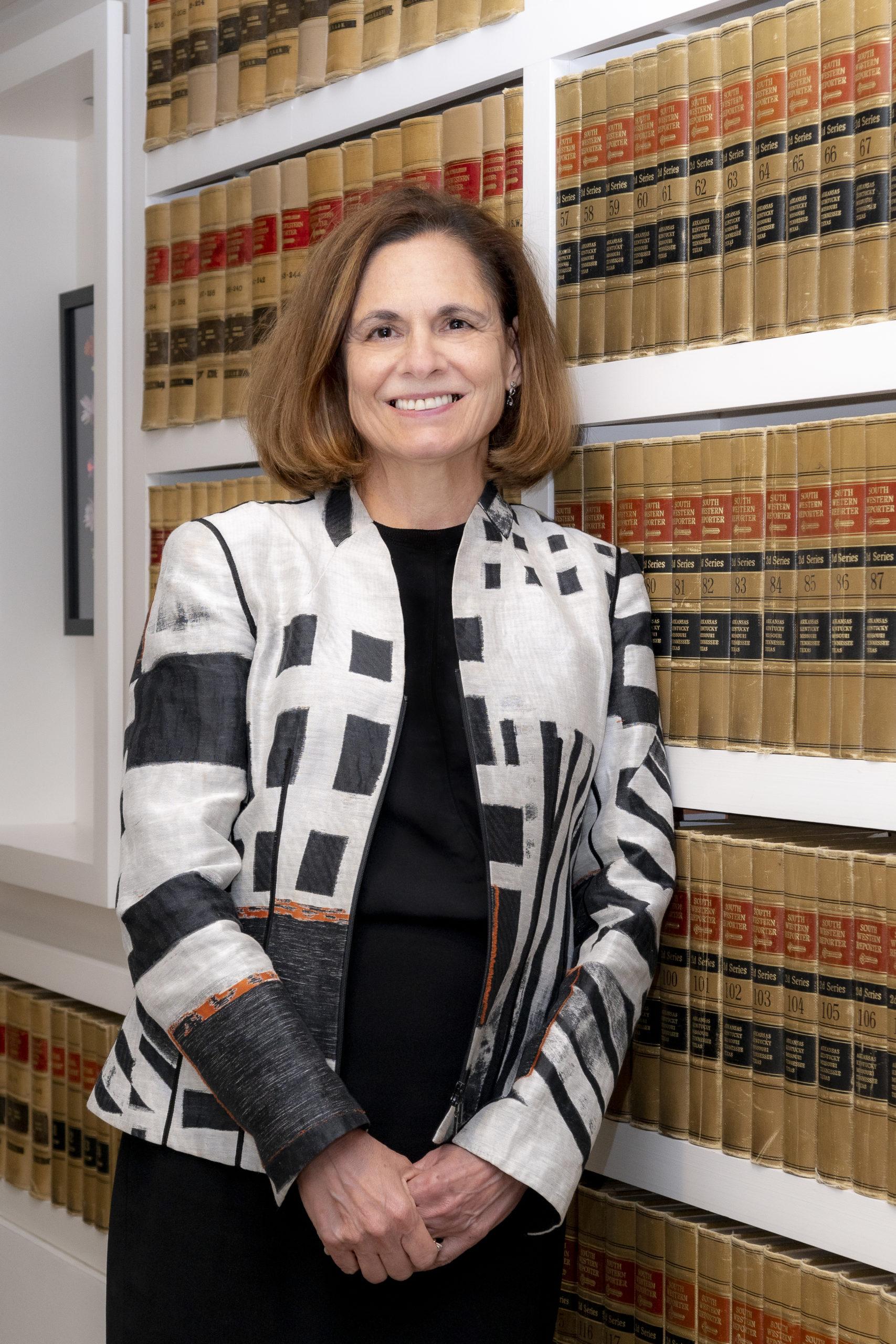 Deborah Williamson