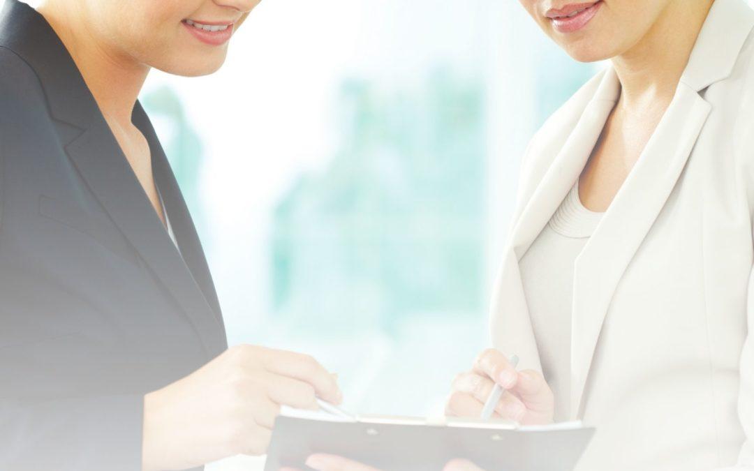 Focus: Financial Advisors