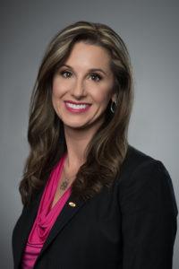 Debbie Marino 1