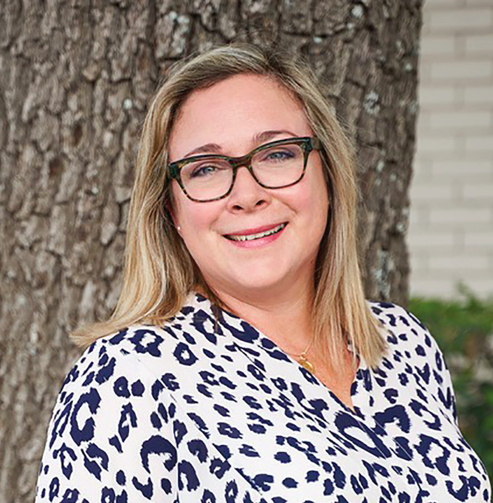 Laura Salaburu – Wells Fargo Advisors, Vice President – Investments