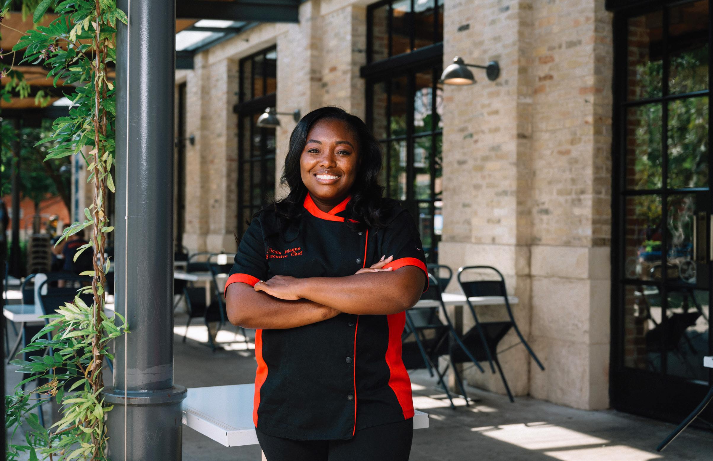 SA Woman SEPTOCT2020 digital 2 1