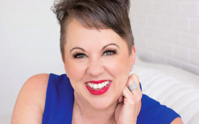 SPOTLIGHT: Amy House – Business Coach