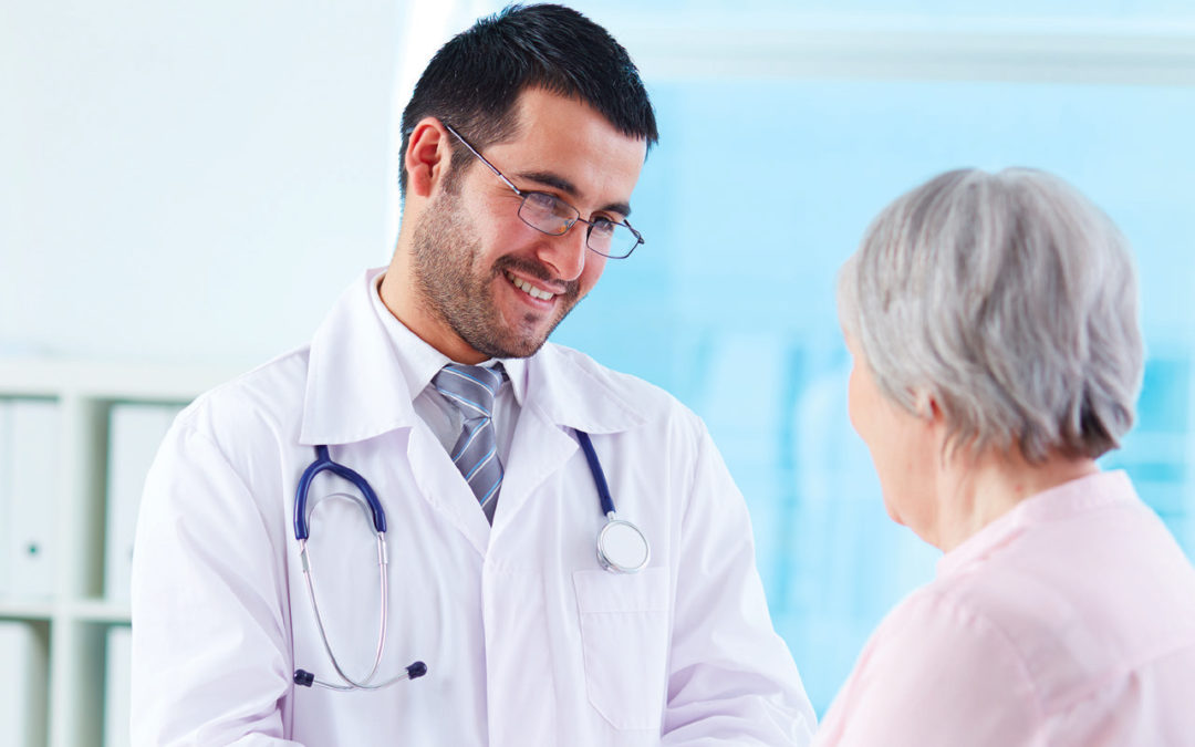 Recent Developments in Breast Cancer Treatment