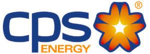 CPS Energy Paula Gold Williams