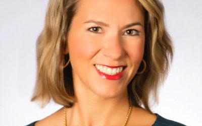 Caroline Newman Small: Managing Partner DAVIS & SANTOS, P.C.