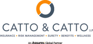 Catto Catto Insurance san antonio texas