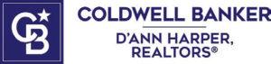 Coldwell Banker DAnn Harper realtors