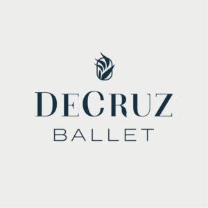 DeCruz Ballet San Antonio Texas