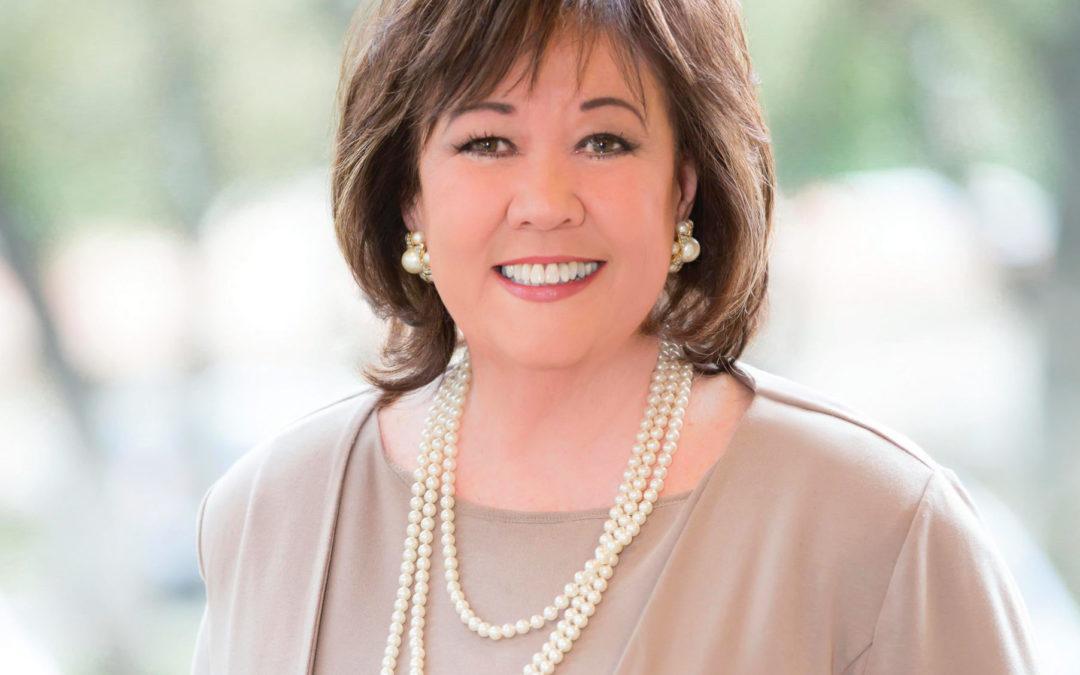 Debra Janes: Luxury Real Estate Realtor PHYLLIS BROWNING COMPANY