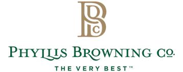 Phyllis Browning Real Estate