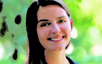 Sarah Snavely: Esperanza Eating Disorders Center