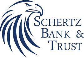 Scherts Bank and Trust