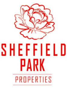 Sheffield Park Properties