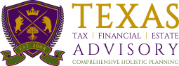 Texas Financial Advisory