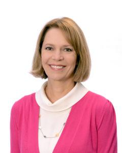 Brooke Brownlow Group Vice President of Total Rewards HEB san antonio
