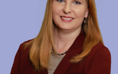 Christy McCoy: Executive Vice President, Chief Financial Officer of Lone Star Capital Bank
