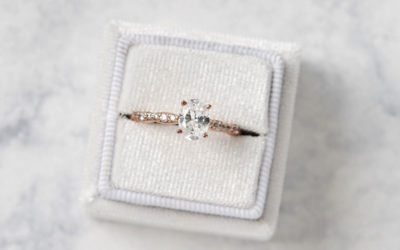 How to Get the Most Out of Your Diamond Purchase