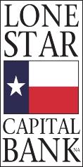 LSCB Logo 2 2