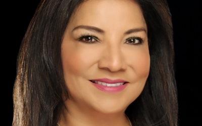 Maria Navarro: Broker Associate, Center Point Realty Co.